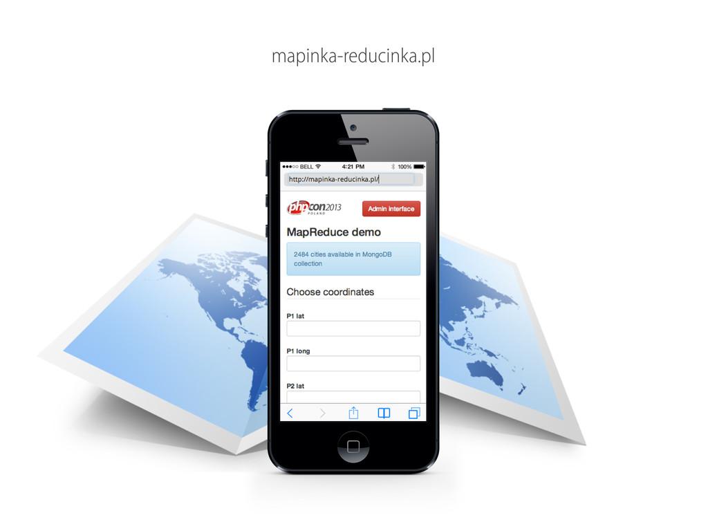 mapinka-reducinka.pl