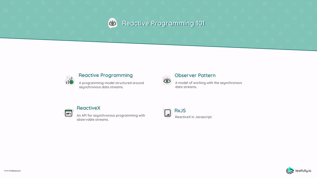 testfully.io A programming model structured aro...