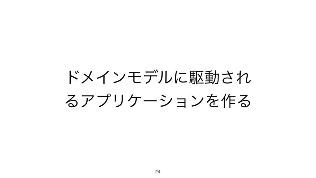 υϝΠϯϞσϧʹۦಈ͞Ε ΔΞϓϦέʔγϣϯΛ࡞Δ
