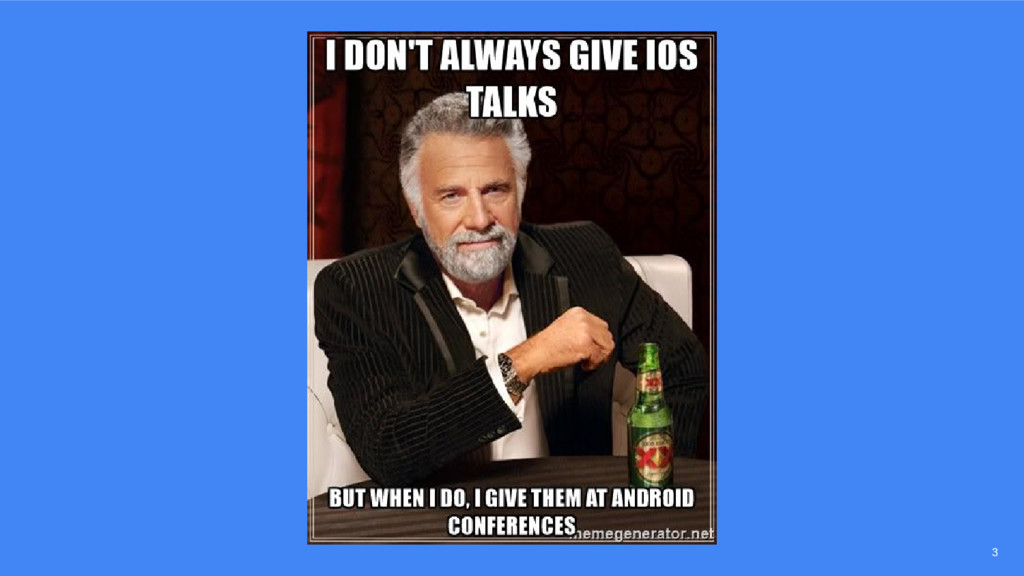 3 App Development 3