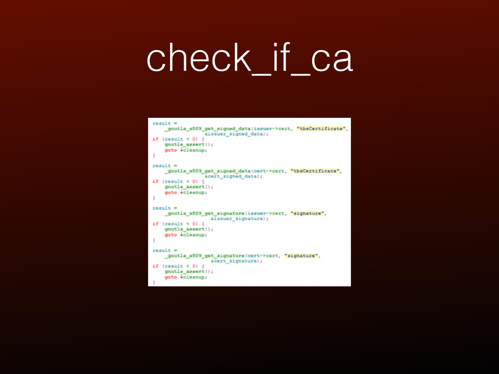 check_if_ca