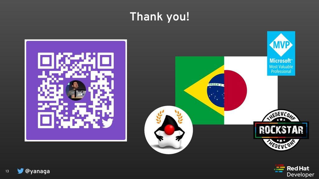 @yanaga 13 Thank you!