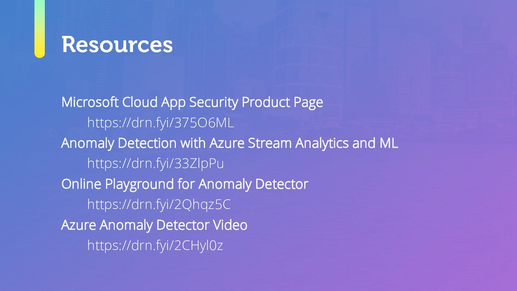 Microsoft Cloud App Security Product Page https...