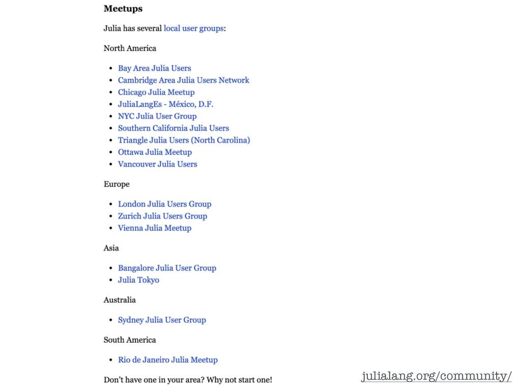 julialang.org/community/