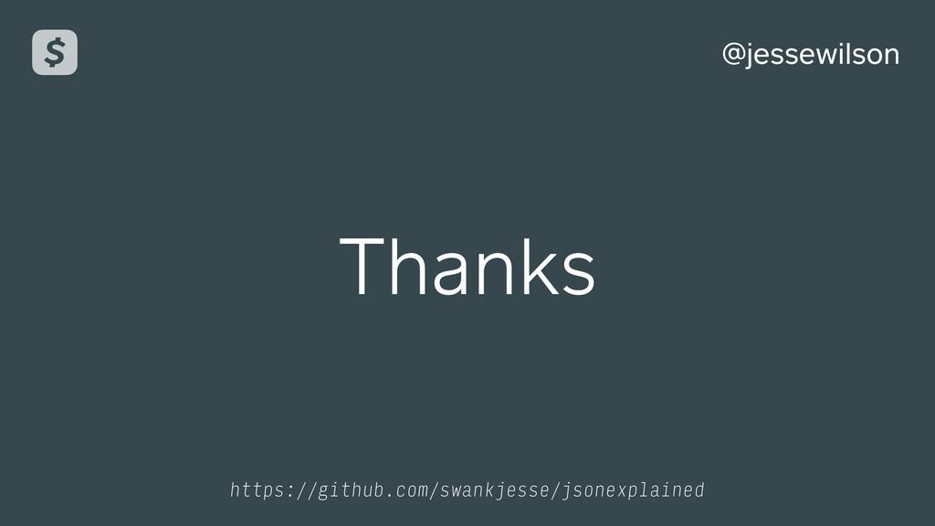 @jessewilson Thanks https://github.com/swankjes...