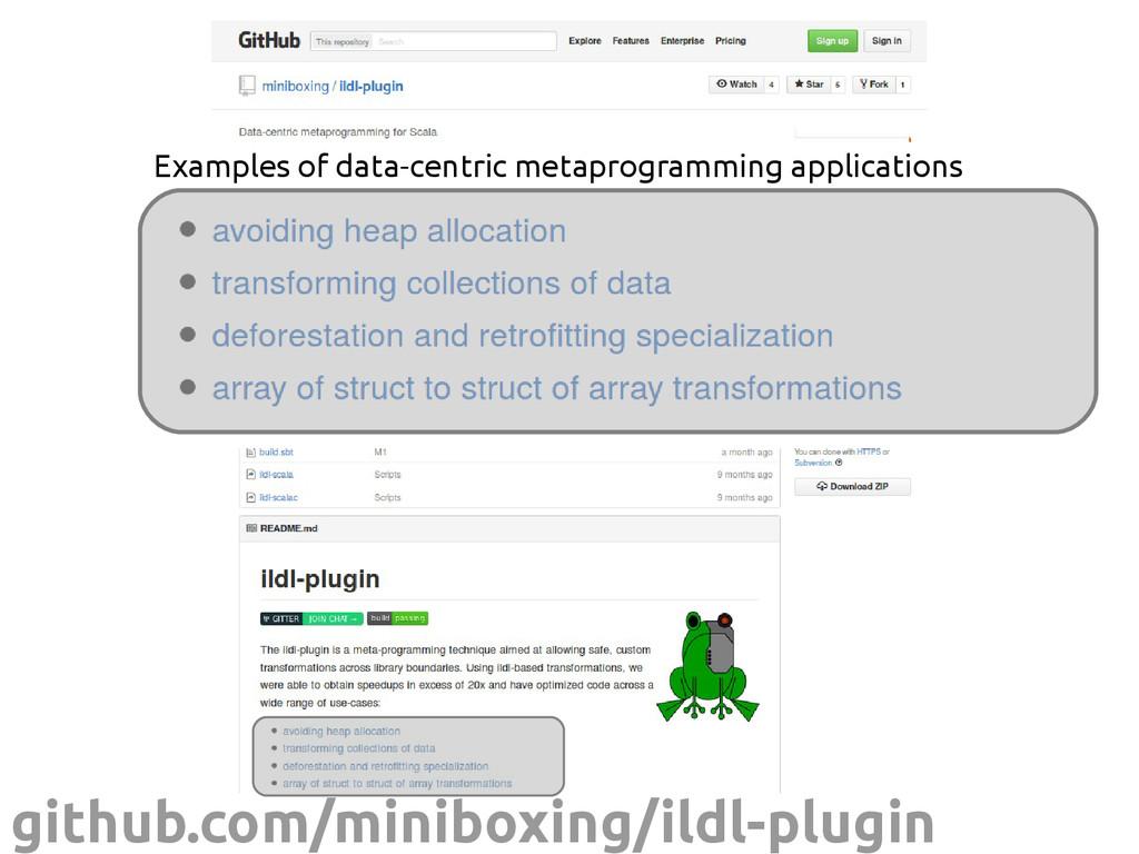 scala-ildl.org github.com/miniboxing/ildl-plugi...