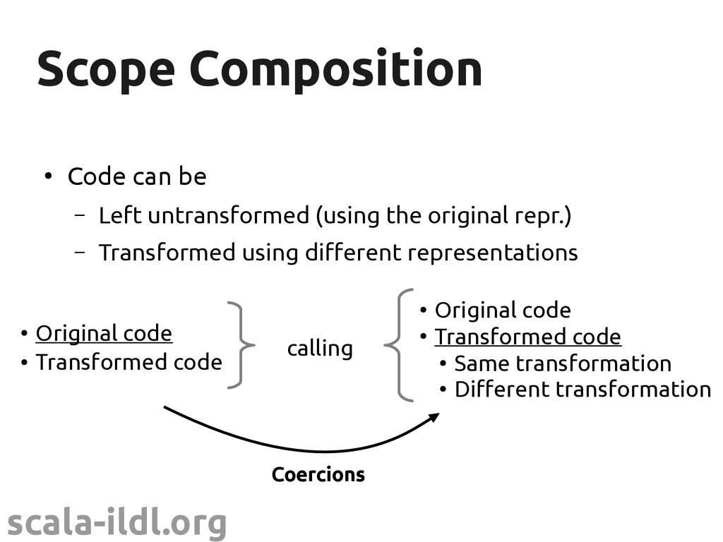 scala-ildl.org Scope Composition Scope Composit...