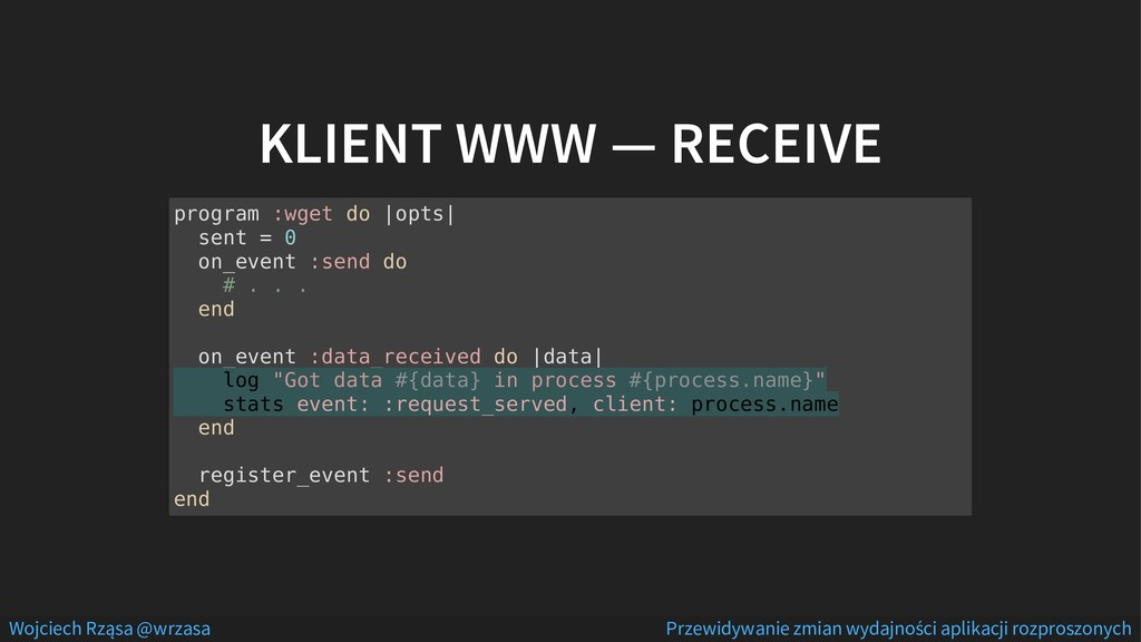 KLIENT WWW — RECEIVE program :wget do |opts| se...