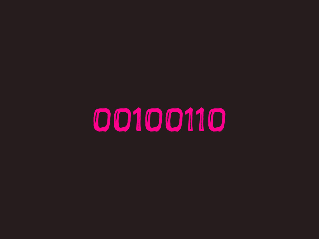 00100110