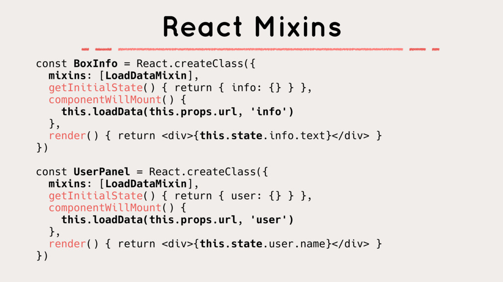 const BoxInfo = React.createClass({ mixins: [Lo...