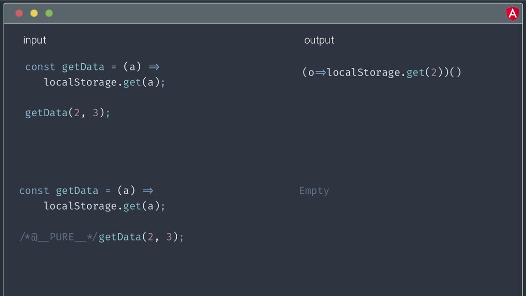 @filipematossilv input output const getData = (...