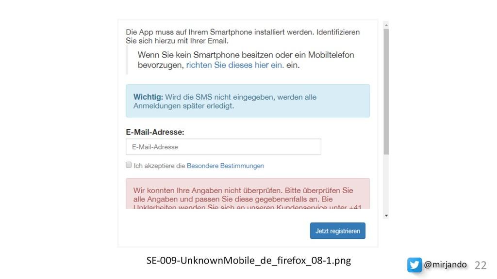SE-009-UnknownMobile_de_firefox_08-1.png M22 @m...