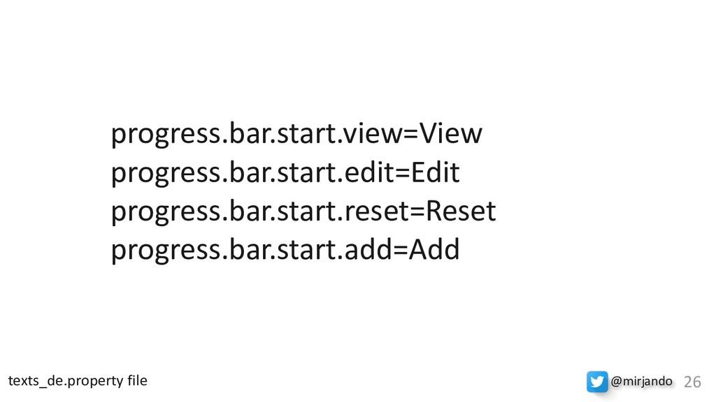 progress.bar.start.view=View progress.bar.start...