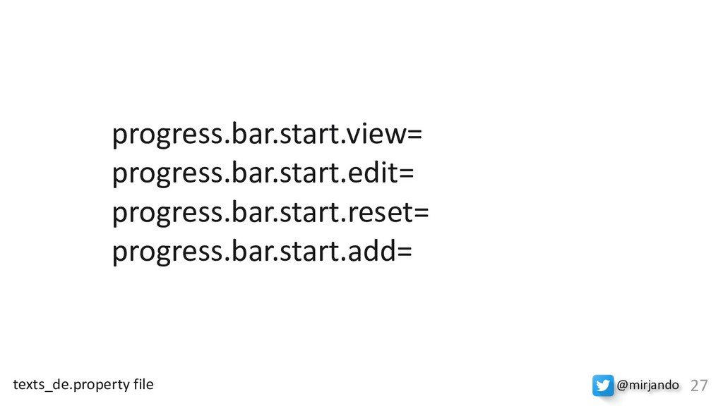 progress.bar.start.view= progress.bar.start.edi...