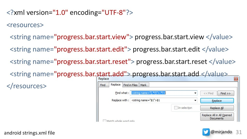 "<?xml version=""1.0"" encoding=""UTF-8""?> <resourc..."