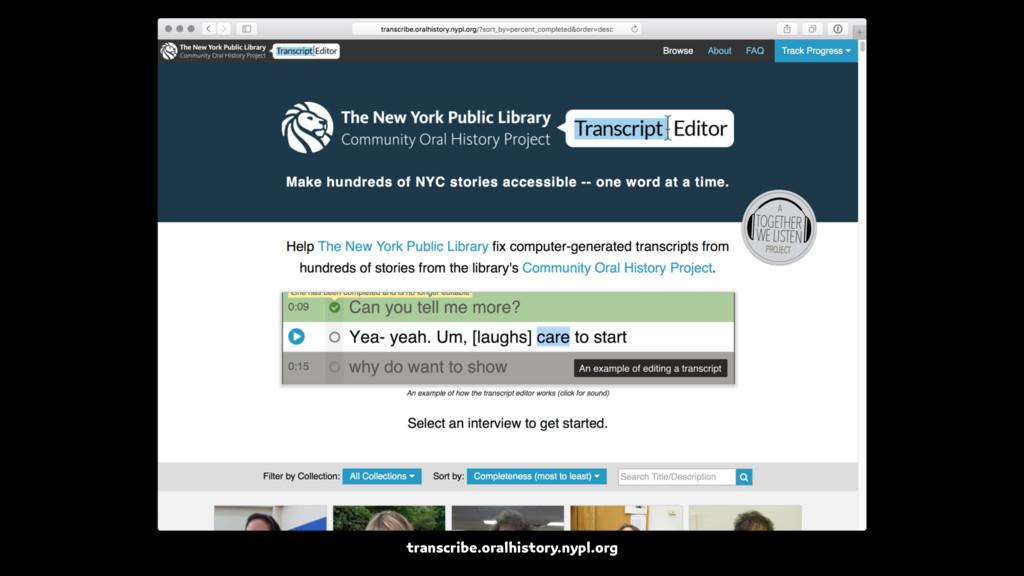 transcribe.oralhistory.nypl.org