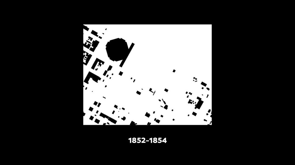 1852-1854