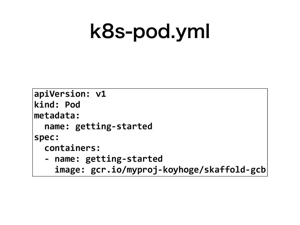 LTQPEZNM apiVersion: v1 kind: Pod metadata: ...