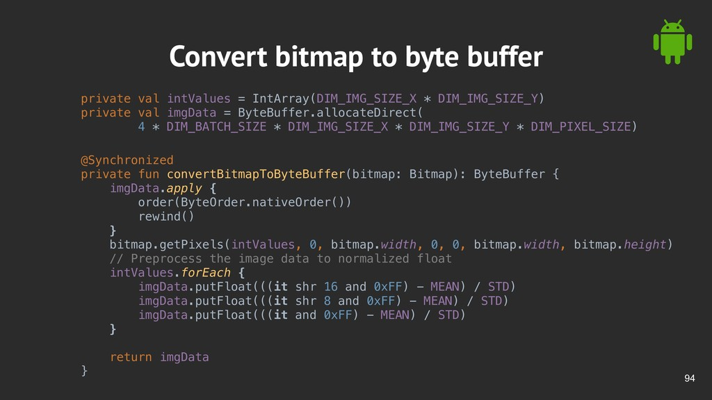 !94 Convert bitmap to byte buffer private val i...