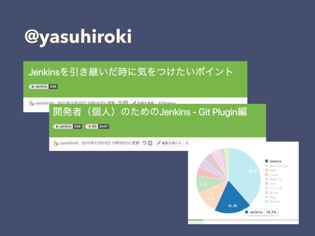 @yasuhiroki