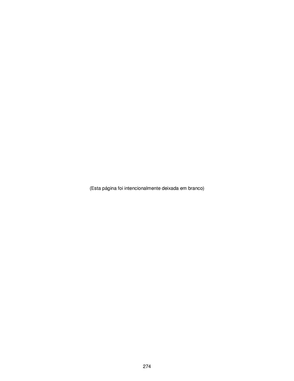 (Esta página foi intencionalmente deixada em br...