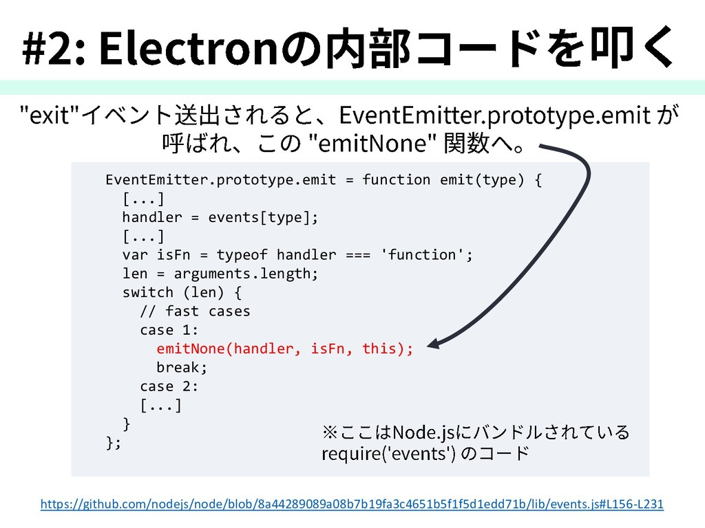 EventEmitter.prototype.emit = function emit(typ...