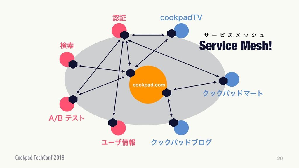 """20 cookpad.com ূ Ϣʔβใ """"#ςετ ݕࡧ ΫοΫύουϒϩά DP..."""
