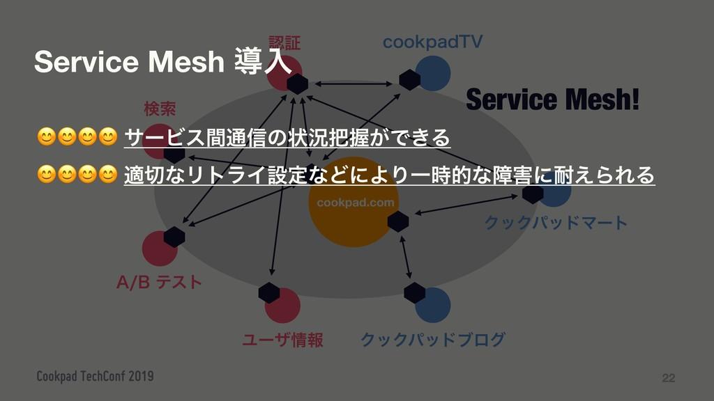 """22 cookpad.com ূ Ϣʔβใ """"#ςετ ݕࡧ ΫοΫύουϒϩά DP..."""