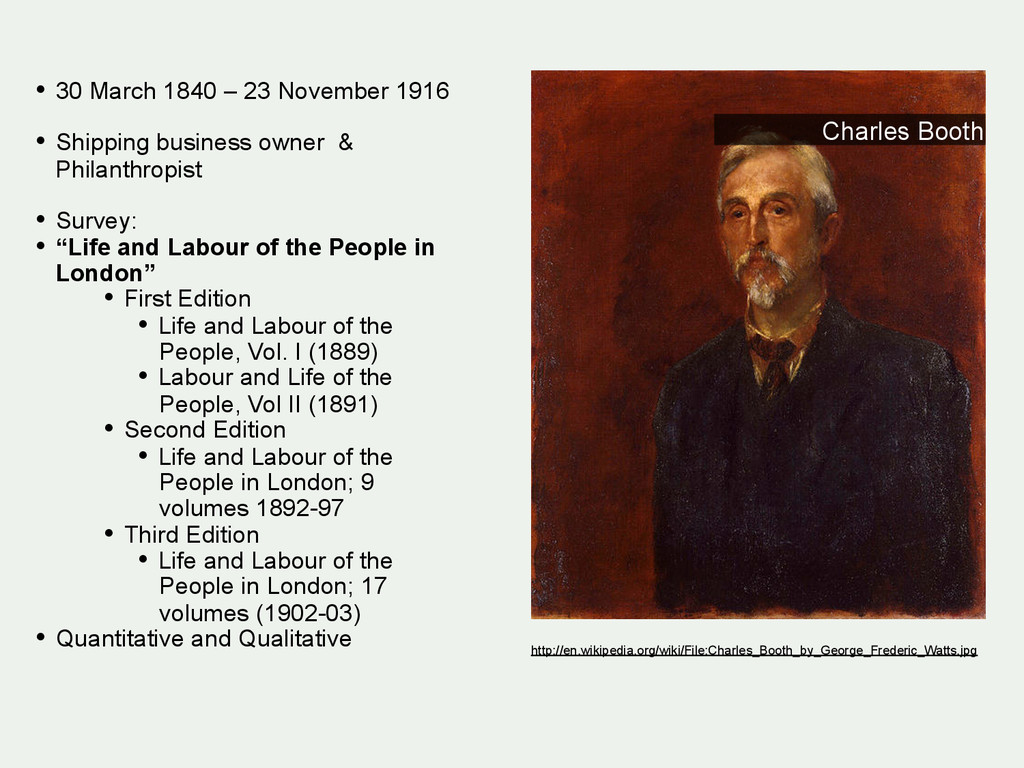 http://en.wikipedia.org/wiki/File:Charles_Booth...