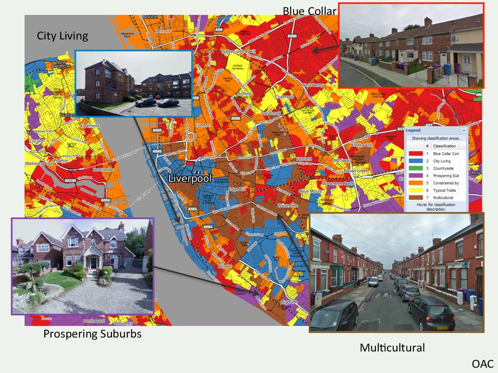 OAC  MulFcultural  Prospering Suburbs...