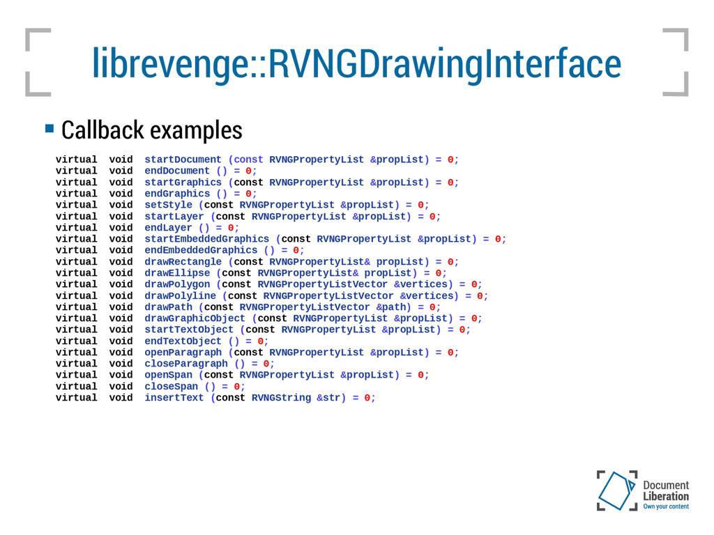 librevenge::RVNGDrawingInterface virtual void s...