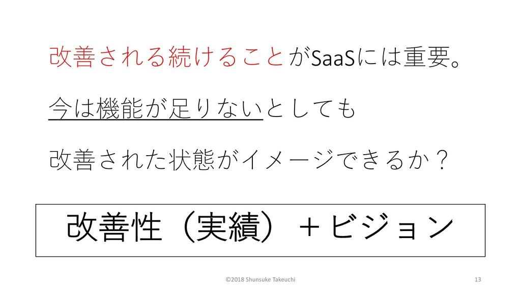 """(* SaaS$- """"!, ) (%+  ..."""