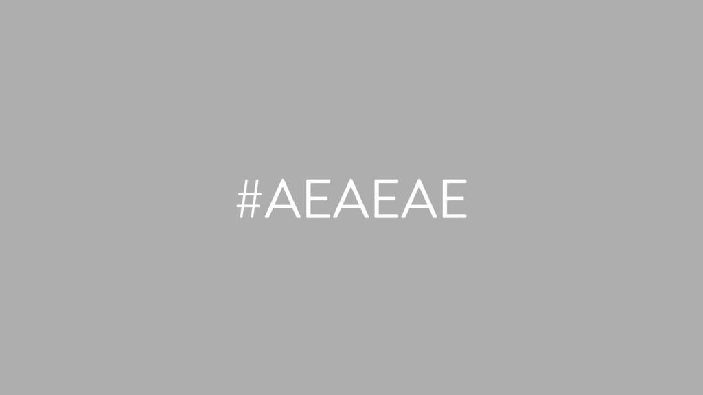 #AEAEAE
