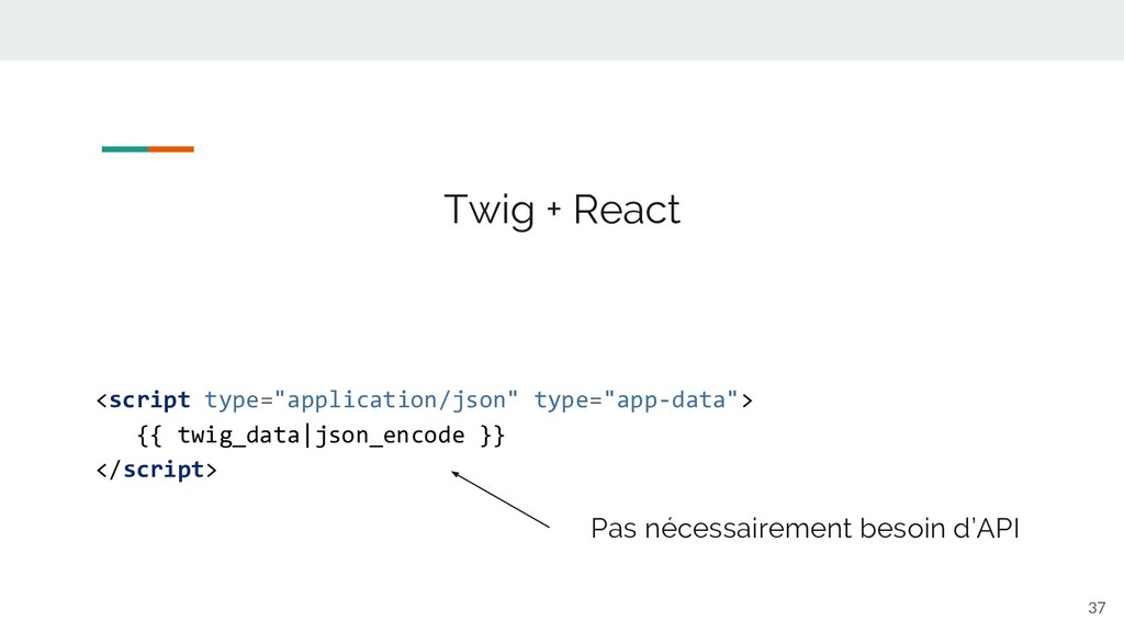 "37 <script type=""application/json"" type=""app-da..."