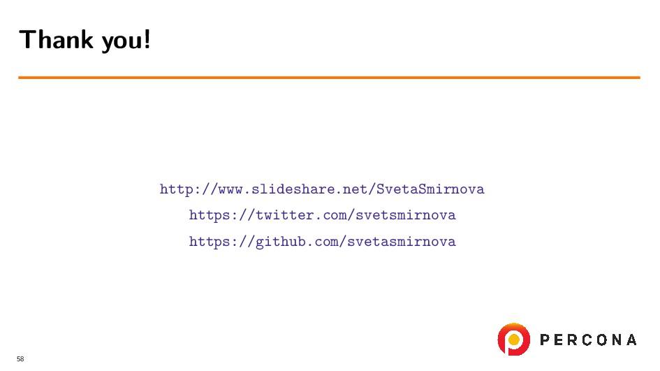 http://www.slideshare.net/SvetaSmirnova https:/...
