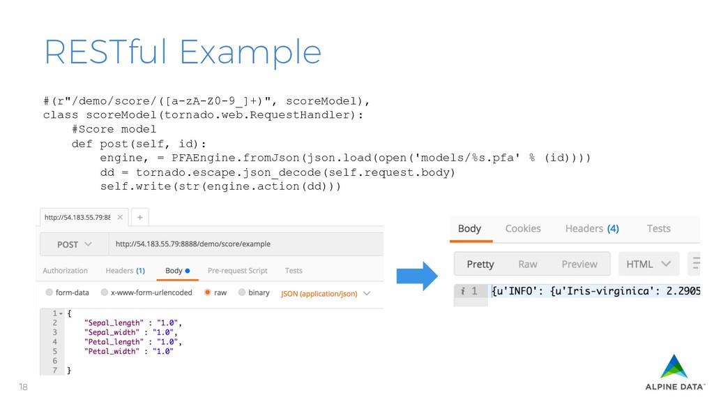 """18 RESTful Example #(r""""/demo/score/([a-zA-Z0-9_..."""