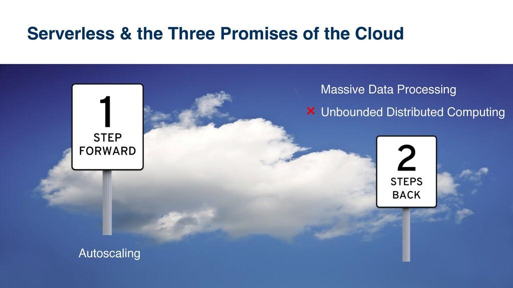 14 Autoscaling Massive Data Processing Unbounde...