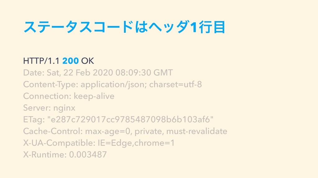 εςʔλείʔυϔομ1ߦ HTTP/1.1 200 OK Date: Sat, 22 ...
