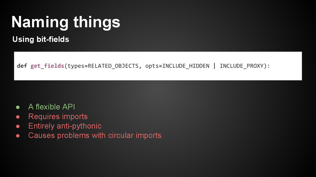 def get_fields(types=RELATED_OBJECTS, opts=INCL...