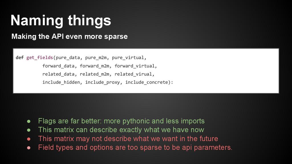 def get_fields(pure_data, pure_m2m, pure_virtua...