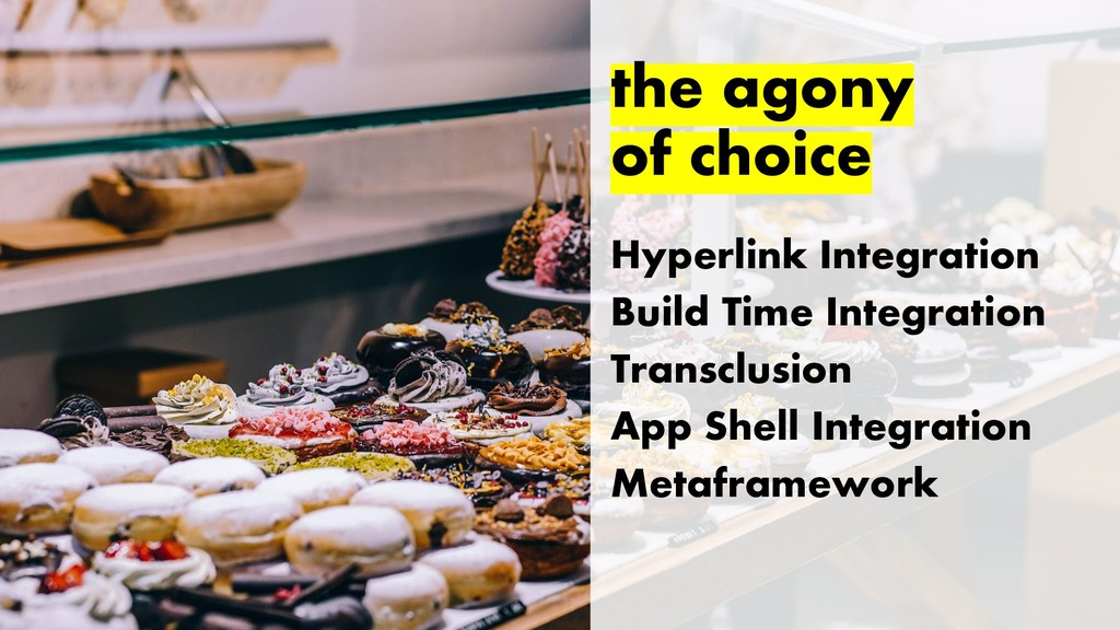 @duffleit Hyperlink Integration Build Time Inte...