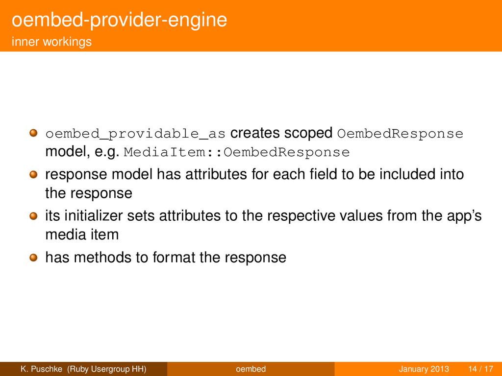 oembed-provider-engine inner workings oembed_pr...