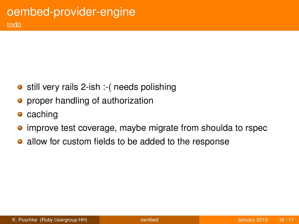 oembed-provider-engine todo still very rails 2-...