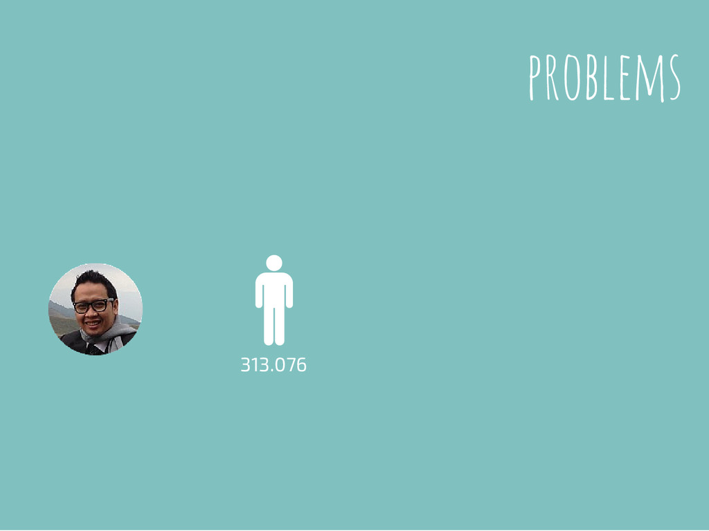 problems 313.076