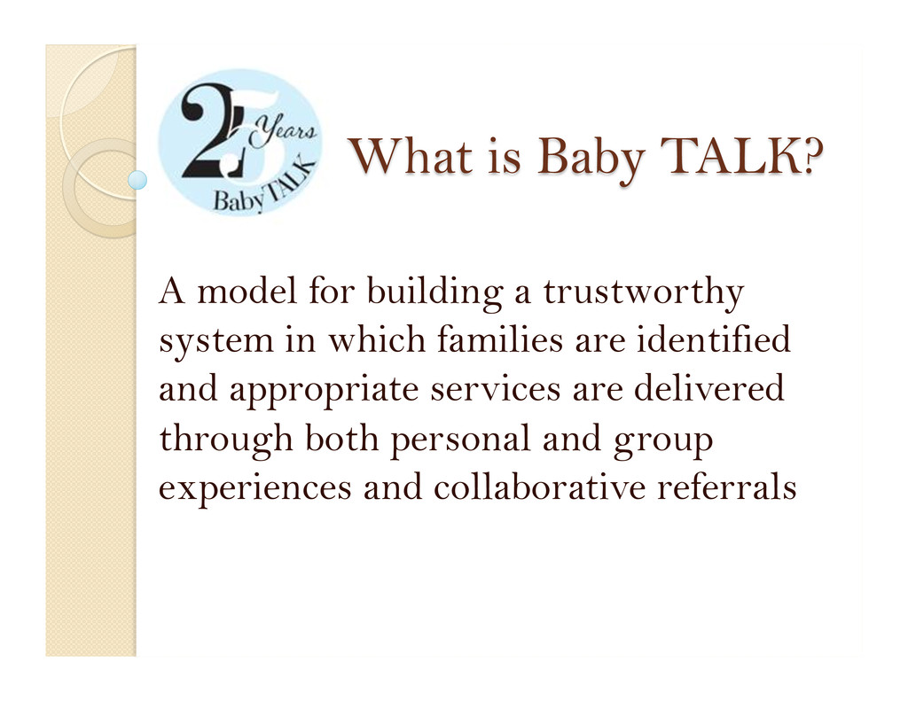 A model for building a trustworthy system in wh...