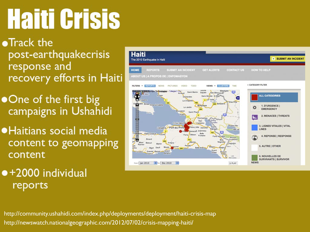 http://community.ushahidi.com/index.php/deploym...