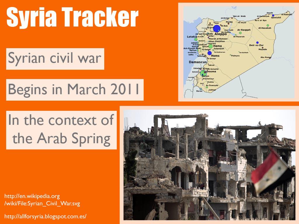 http://allforsyria.blogspot.com.es/ http://en.w...