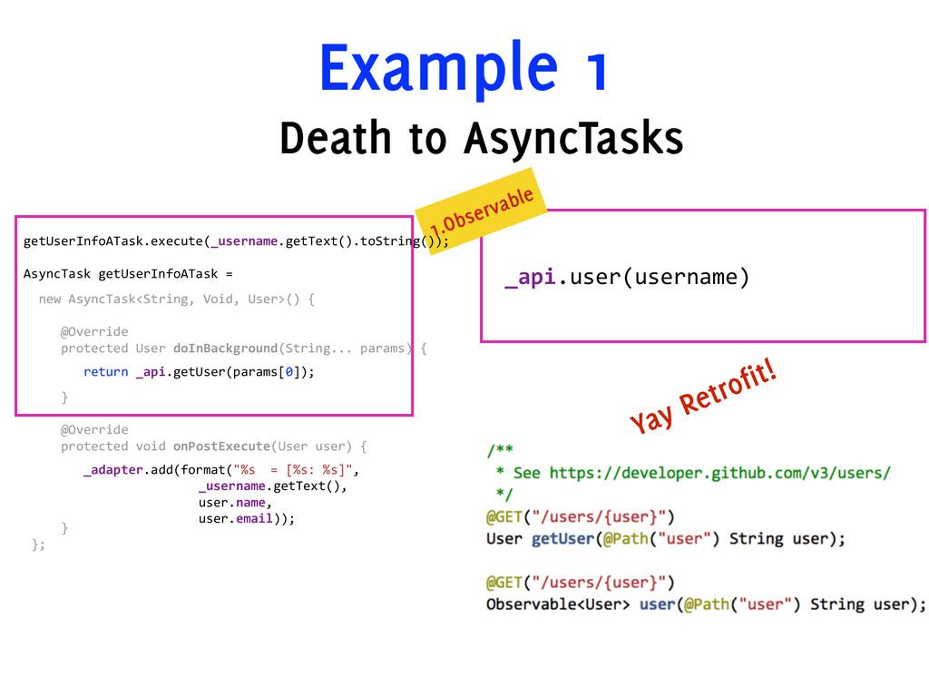 Example 1 _api.user(username) 1.Observable Deat...