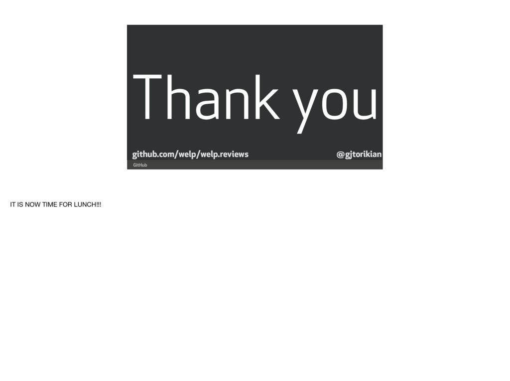 Thank you @gjtorikian github.com/welp/welp.revi...