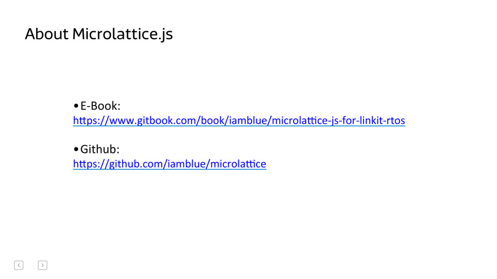 •E-‐Book:  h_ps://www.gitbook.com/book/iam...